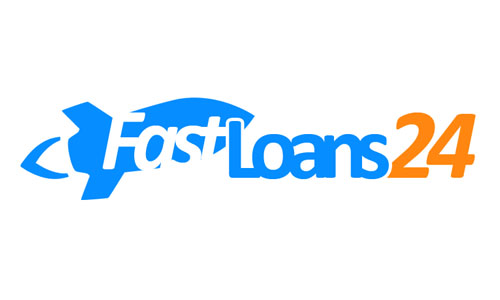 Payday Loans Online, Quick Same Day Loans